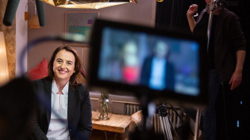 Petra-Bock-Interview